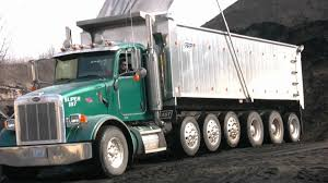 Pin By Karl Poole On Dump Trucks | Pinterest | Trucks, Vehicles And ... Triaxle Dump Truck Andr Taillefer Ltd 1999 Kenworth W900 Tri Axle Dump Truck 2019 New Western Star 4700sf Video Walk Around At 1981 Ford 8000 Single Axle For Sale By Arthur Trovei 5 Tips Shoppers Onsite Installer 1976 White Construcktor Triaxle 1998 Mack Rd690s Tri 1989 Ford F700 Vin1fdnf7dk9kva05763 429 Gas T800 Market Mack Rd6885
