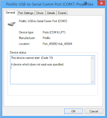 pl2303 how to install on windows 8 1 bartb