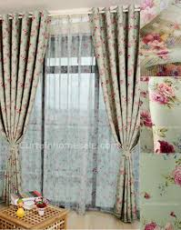 Bed Bath Beyond Blackout Curtain Liner by Blackout Curtains Bed Bath Beyond Adeal Info