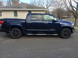 100 See Tires On My Truck Just Got My Fender Flares Installed Now I Need Bigger Tires