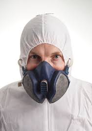 Removing Asbestos Floor Tiles Illinois by Asbestos Removal In Albany Ny