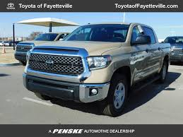 2018 New Toyota Tundra SR5 CrewMax 5.5' Bed 5.7L FFV At Fayetteville ... 2018 New Toyota Tundra Sr5 Crewmax 55 Bed 57l Ffv At Fayetteville 46l Kearny Mesa Of Plano Scion Dealership In Tx 75093 Could We See A N Charlotte Tacoma Hybrid Soon Wsoctv Trd Sport Double Cab 5 V6 4x4 Automatic All Pro 2019 Youtube Malvern Pa Inventory Photos Videos Features Specials Colorado Springs Co 80923 Tacoma Sport San Antonio Trucks Best Image Truck Kusaboshicom