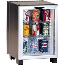 mini frigo de bureau refrigerateur de bureau armoire a boisson dometic mini bar porte