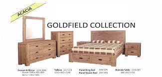 100 Bed Warehouse Melbourne Bedroom Furniture Ausmart Online Melbourne