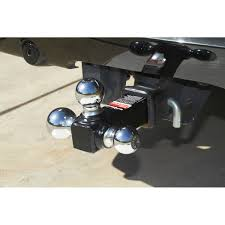 Triple Ball Trailer Hitch 6 Masterlock Recievers2 Truck Bed Locks6 Hitch Balls Amazoncom Flash 8 Adj Solid Tow Alinum Bm 2 516 Chrome Lvadosierracom Does A Ball Hitch Really Protect From Being Hitches Direct Trailer Truck Towing Eau Claire Wi Hitch Guard Shin Protector By Gator Guards Nic Pthero On Twitter There Should Only Be One Size Of Trailer Complete Custom Accsories Titan Triple Ball Mount For Class Iiv Receiver Adjustable Height Drop Jacked Up Buyers Products Company In 8ton Combination How To Travel Watch These Easy Howto Vids Truck Covers Step Accsories