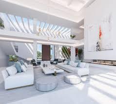 9 bett luxus villa zum verkauf in la zagaleta marbella