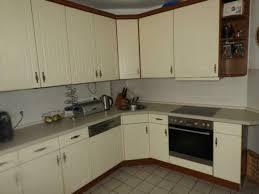 alno küche l form ohne elektrische geräte hochschränke schränke