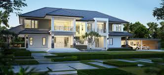 100 Contemporary House Photos Style W HOUSE