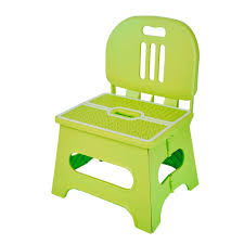 US $24.9 |Baby High Chairs Kids Seat Children Chair Neat Backrest Children  Chair Pink Cute Safe Convenient Folding Step Stool-in Children Stools From  ... Beblum Snack High Chair Black Cosco Step Ladder Restoration Visual Eeering Booster Seat Event Rentals Planningmodern Bar Stool Oak Solid Wood Baby Juju Eatjoy Bubbles Europe Wooden Children Known Trona Stock Photo Edit Now Corolle Mgp 3642cm 2in1 Mon Grand Upon Convertible High Chair Kitchen With Steps Opendoor Ikea Franklin High Chair 74cm Seat Height Fniture Tables