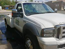 2006 FORD 06 F 450 DIESEL 4X4 SELF LOADER TOW TRUCK NO RESERVE ... Tow Trucks For Sale Dallas Tx Wreckers Bobs Garage Towing Chevy 5500 Wrecker Favorite Commercial Classic Ford F350 Wreckertow Truck Very Nice Clean Original Weld Post Navigation 2015 Ford F450 Jerrdan Self Loading Repo Tow Truck Sale 2018 F550 4x4 With Bb 12 Ton Wrecker 108900 2009 Black Tow Truck Wheel Lift Self Loader 2017 New Chevrolet Silverado 3500hd Jerrdan Mplngs Auto Loader For 2006 06 F 450 Diesel No Reserve 1975 Wrecker Source Craigslistcom Flickr 1994 Self Loader