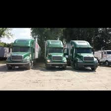 D&T Trucking Goldsboro, Nc - Posts | Facebook Shootin I80 With Rick Pt 8 Used 2013 Intertional Mx Dt466 Box Van Truck For Sale In New Dt Project America Cargo Weekly State Forced City To Use Boggs For Contract Home Enquirerjournalcom Mitsubishi S4sdt Engine Assembly 586257 1990 466 1477 Tow Truck Driver Svg Filerollback Svgtrucking Quote Etsy Performance Cars Ltd Dtbn Investments Places Directory The New Cascadia Specifications Freightliner Trucks Transam Trucking Wins Two Classaction Lawsuits Vuetrucksales Hashtag On Twitter Cab Chassis