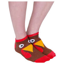 Turkey Ankle Socks Custom Catsocks Pupsocks Birchbox Man November 2017 Subscription Box Review Coupon Sockira Awesome Socks Boxycharm Free Tarte Clay Play Face Shaping Palette Causebox 20 Off Your First Hello Subscription Mom Personalized With Moms Puzzle Print Promo Code Canada Ftd Free Shipping Coupon Preylittlething Discount Codes 18 Nov 2019 50 Off Womens Furry Animal Only 1 At Dollar Tree Coupons Sprezzabox Code January