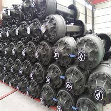 Wholesale American Truck Axle - Online Buy Best American Truck Axle ... How Downspeeding Can Destroy Your Driveline Truck News 80 Semi Single Axle Smooth Stainless Steel Fenders Raneys Freightliner 122sd Sf Dump 6axle 2017 3d Model Hum3d Precision Fabrication Plus Rdp Xtreme Gm Solid Swap Kit Iveco Astra Hd8 6438 6x4 Manual Bigaxle Steelsuspension Euro 2 Tatas 37ton With Liftaxle Mechanism Teambhp Diff Lock Trailer Lift Test American Simulator 16 Penny 3 Inch Skateboard Trucks Slalom Old Skool Pair Black 60 Typical 4axle Heavy Cstruction Truck Isolated On White Tipper Vehicle Shaft Axle Of Power Transmission To Wheel Car Universal Rear Half Circle Pick Up Front Free Stock Photo Public Domain Pictures