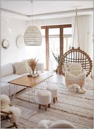 home vas nair vas nair wohnzimmer design wohnzimmer