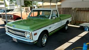 1970 Chevy C10 - Bob D. - LMC Truck Life Free Images Jeep Motor Vehicle Bumper Ford Piuptruck 1970 Ford F100 Pickup Truck Hot Rod Network Maz 503a Dump 3d Model Hum3d F200 Tow For Spin Tires Intertional Harvester Light Line Pickup Wikipedia Farm Escapee Chevrolet Cst10 1975 Loadstar 1600 And 1970s Dodge Van In Coahoma Texas Modern For Sale Mold Classic Cars Ideas Boiqinfo Inyati Bedliners Sprayed Bed Liner Gmc Pickupinyati Las Vegas Nv Usa 5th Nov 2015 Custom Chevy C10 By The Page Lovely Gmc 1 2 Ton New And Trucks Wallpaper