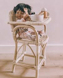 Rattan Dolls High Chair – Tutu Irresistible Boutique 10 Best High Chairs Reviews Net Parents Baby Dolls Of 2019 Vintage Chair Wood Appleton Nice 26t For Kids And Store Crate Barrel Portaplay Convertible Activity Center Forest Friends Doll Swing Gift Set 4in1 For Forup To 18 Transforms Into Baby Doll High Chair Pram In Wa7 Runcorn 1000 Little Tikes Pink Child Size 24 Hot Sale Fleece Poncho Non Toxic Toys Natural Organic Guide