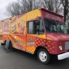 100 Food Truck For Sale Nj Jersey Johnnys Grill Home Pequannock New Jersey Menu
