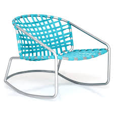MT1 ARM CHAIR - Cantoni | Cantoni Mt1 Armchair Ron Arad Armchair Mt3 Fpe Fantastic Plastic Elastic 1997 Chair Arad Valuations Browse Auction Results Meartocom Polygons That Make Nse March 2011 Fniture Chairs Sofas Tables More 65 For Space Age Sedia Rocking By For Driade Mt1 Lounge Switch Modern Hivemoderncom Little Albert 3d Model 25 C4d Max Victoria Table 15 Obj