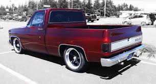 Spotlight: 1972 Chevy Truck | TruckerSection | Request Flat Blackrat Rod 6772s The 1947 Present Chevrolet 1972 Used Cheyenne Short Bed 72 Chevy Shortbed At Myrick Year Make And Model 196772 Subu Hemmings Daily 136164 C10 Rk Motors Classic Cars For Sale Trucks Home Facebook R Project Truck To Be Spectre Performance Sema Pin By Lon Gregory On Truck Ideas Pinterest 6772 Pickup Fans Photos Best Gmc Trucks Of 2017 Ck 10 Questions My 350 Shuts Off Randomly Going Wikipedia Its Only 67 Action Line Greens In Cameron