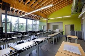Top 10 Interior Design Schools In The Us - Bjhryz.com Interior Design Colleges Awesome Home Cool Decorating Ideas Contemporary School In Simple Schools Awe Lovely Architecture And Animal Crossing Happy Custom Designer Fniture Designing Decor 17 Creative Inspiration Donchileicom Worthy H20 On Small Pjamteencom Brilliant Top