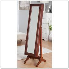 Mirror : Armoire Standing Mirror Jewelry Armoire Target Image Of ... Fniture Target Jewelry Armoire Free Standing Box With Mirror Image Of Cabinet Mf Cabinets Amazing Ideas Inspiring Stylish Storage Design Big Lots Wall Mounted Interior