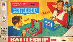 Weird Board Games From The Past 17