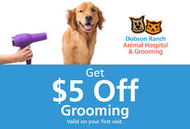 AZ Pet Vet   Veterinary Care 58 Off Valley Vet Coupon Promo Codes Retailmenotcom Oukasinfo Pet Supply Store Sckton Manteca Ca Carters Mart Welcome To Benjipet Sugar House Veterinary Hospital Vetenarian In Salt Lake City Ut Animal Medical Center Of Corona Your Friendly Vet For Your Coupon September 2018 Deals Northstar Vets Home 40 Military Discounts 2019 On Retail Food Travel More Promo Code Free Shipping Edreams Multi City Memorial Day Where Vets And Military Eat Get Discounts Flea Tick Coupons Offers Bayer Petbasics