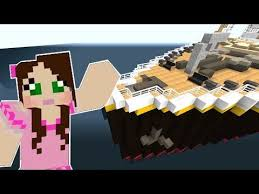 429 best minecraft images on pinterest minecraft custom map and