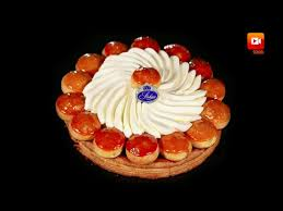 style cuisine cagne chic le honoré de jeffrey cagnes youschool cap pâtissier