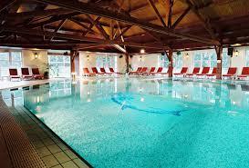 asset voyages thalasso le grand hôtel le touquet plage 4