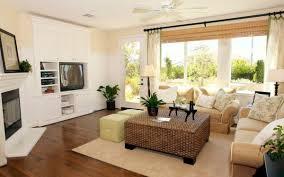 wohnzimmer ideen für zu hause schöne möbel in hellen farben