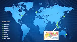 Calncall | VoIP Singapore | DID INTERNATIONAL | DID MALAYISA ... Services Intertional Callback Voip Service Providers Toll Free Telecom Cambodia Co Ltd Voice Over Ip Solution For Busines Of Any Size Vuvoipcom Gateway Solution Inbound Calling Avoxi Provider Business Make Money As Reseller By Offering Numbers Top 5 Android Apps Making Phone Calls How Does A Number Work Infographic Mix Networks Why Agents Should Use Real Estate