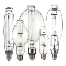 1000 Watt Hps Lamp by Ge 1000 Watt Hps Lamp Art Of Hydro Inc