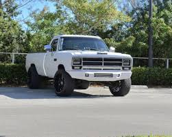 """First Gen Cummins 2wd 2"""" Leveling Kit – Far From Stock Off Road Classifieds Dodge 3500 Cummings 67l Turbo Diesel Chase Used Cummins 83l 6ct Truck Engine For Sale In Fl 1182 1988 Ford L9000 Tandem Truck 855 Cummings Engine 20 Box And Hoist 2016 Ram Heavy Duty Pickups With Cummins Make 900 Lbft Of Torque Afe Power Classic Swap Is A Mpg Monster Youtube Lifted Dodge Truck Pics Trucks Page 3 The Holy Grail Diessellerz Blog 20 To Get A Cgi Block 5th Gen Rams 2015 2500 Laramie Edition John The Man Clean 2nd Used Trucks Performance Parts"""