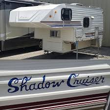 Mount Comfort RV On | Travel Trailers | Pinterest | Camper, Truck ... Truck Campers For Sale In New Mexico 2018 Cruiser Rv Shadow 200rds Travel Trailer Colaw 1 Fun Finder X For Sale Trader 2017 Cruiser Shadow Sc240bhs Retrack Centre 6 Rv Corp S195 Wbs 2010 195wbs Muskegon Mi Sc282bhs Shadow Cruiser Truck Camper Youtube Happy Camper Pictures Toms Camperland Used 1992 Sky Ii Sc72 Travel Trailer At Dick Inventory Dixie 193mbs Fort Lupton Co
