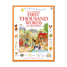 Spanish Word Booster Audiobook By Penton Overseas 9781467696180