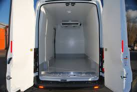 Fridge Van Hire Dublin | Refrigerated Van Rental Dublin | Van Rentals IE Refrigerated Truck India Ark Brisino Logistics Rent Trucks Mobile Fridges Mini Van On Ta Xenon Ndan Gse Lease Trailers For Onroad Fleet Or Storage United Small Refrigerated Truck Best Pickup Check More At Eagle Frozen Provides Excellent Rental Services 2006 Great Dane 53 Trailer With Carrier Reefer Diversified Vans Buy Nationwide Cooler Solutionsrefrigerated Trailer Cooler Trailers Rent Archives Afridi Transport Llc A In Malta Rentals Directory Products