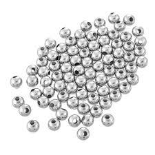 Mala Beads Make Your Own Strength Protection Onyx Mala