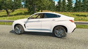 BMW X6 M50d (F16) For Euro Truck Simulator 2 Bmws Awesome M3 Pickup Truck Packs 420hp And Close To 1000 Pounds Bmw Is First Deploy An Electric 40ton Truck On European Roads Will Potentially Follow In Mercedes Footsteps And Build A E92 Pickup 3series Album Imgur 2014 X5 Test Drive By Trend Aoevolution X6 American Simulator Mods Bmw 2002 Cversion General Discussion Faq High Score Trophy X2 Rendered In Guise Taking The Xclass V31 For 119x Ets2 Euro 2 Mods View Vancouver Used Car Suv Budget Sales