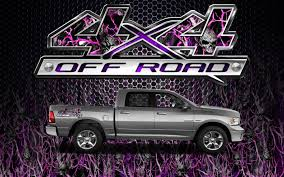 2 4x4 Off Road Truck Camouflage Pink Camo Truck Bed Decals Alabama Crimson Tide 4x4 Truck Decal Stickers Free Shipping Hub Tire Tread Mud Terrain Ta 4x4 Truck Jeep Hood Body Graphic Duck Hunting Sticker Camo Max Grass Decal For F150 F Red F250 Firefighter Edition Decals Fire Ford Torn Stripes Bed Vinyl Graphics Chevy Gmc Z71 Off Road Decalsticker X2 Pair Sticker Black Logo Decal 4wd Ford Ranger 22014 T6 Officially Licensed 092014 Pair 09144x4 Beautiful Nissan 7th And Pattison Free Shipping 2pc Piranhas Sticker Vinyl Off Road Reaper Rip Side Mudslinger 2015 2016 2017 2018