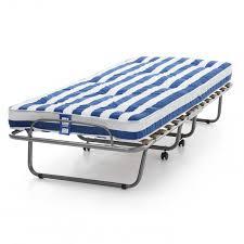 Kmart Rollaway Bed by Milliard Folding Bed Sofa Memory Foam Mattress Bedroom Furniture