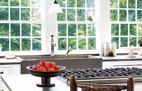 Kitchen Decoration Medium Size Country Living Ideas Inspirational Kitchens Farmhouse Cottage Rustic French Room