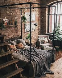 45 awesome minimalist bedroom design ideas wohnung