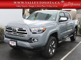 New 2019 Toyota Tacoma Limited With Navigation & 4WD New Toyota Tundra In Grand Forks Nd Inventory Photos Videos Truck Upcoming Cars 20 Hilux Debuts For Other Markets Better Than 2016 Tacoma Centre Trucks Collingwood 2019 New Toyota Tacoma Super Premium Truck Exterior And Interior Preview In Fhd Get Behind The Wheel Of A New Car Truck Or Suv High River 4wd Sr5 Double Cab 5 Bed V6 At At Fayetteville Autopark Iid 18261046 2018 For Sale Latham Ny Vin 3tmcz5an3jm171365 Chiang Mai Thailand March 6 Private Pickup Car Yorks Houlton