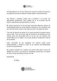 Modelos De Currículum Vitae Y Plantillas De CV Online GlopDesign