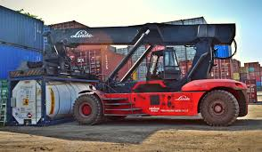 Specialized Industrial Truck Accidents - Machine Accident Lawyer Forklift Accidents Missouri Workers Compensation Claims 5 Tips To Remain Accidentfree On A Homey Improvements Pedestrian Safety Around Forklifts Most Important Parts Of Certifymenet Using In Intense Weather Explosionproof Trucks Worthy Fork Truck Traing About Remodel Modern Home Decoration List Synonyms And Antonyms The Word Warehouse Accidents Louisiana Work Accident Lawyer Facility Reduces Windsor Materials Handling Preventing At Workplace