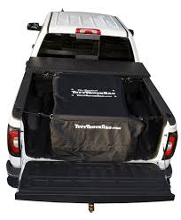 Waterproof Luggage Bag For Truck Bed