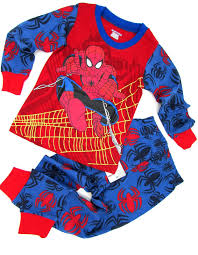 Boys Monster Truck Embroidery Long Sleeve 2 PC Cotton Pajamas Set ... Blaze And The Monster Machines Official Gift Baby Toddler Boys Cars Organic Cotton Footed Coverall Hatley Uk Short Personalized Little Blue Truck Pajamas Cwdkids Kids 2piece Jersey Pjs Carters Okosh Canada Little Blue Truck Pajamas Quierasfutbolcom The Top With Flannel Pants Pyjamas Charactercom Sandi Pointe Virtual Library Of Collections Dinotrux Trucks Carby Ty Rux 4 To Jam Window Curtains Destruction Drapes Grave Digger Lisastanleycakes