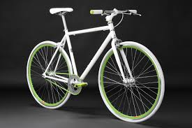 Single Bikes Coupon Code : Cheap Deals Holidays Uk Thumbs Up For Nashbar 29er Single Speed Mtbrcom Top 10 Punto Medio Noticias Brompton Bike Promo Code Wss Coupon 25 Off Diamondback Ordrive 275 Mountain 20 Or 18 Page 4 Nashbar Promotional Code Fallsview Indoor Waterpark Vs Great Harrahs Las Vegas Promo Best Discounts Hybrid Racing Coupons Little Swimmers Diapers Bike Parts Restaurants Arlington Heights Cb Deals Fifa 15 Performance Dollar Mall Free Shipping Share Youtube Videos Audi Personal Pcp Performance Bicycle Wwwcarrentalscom