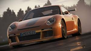 100 Ruf Project CARS On Twitter The Old Vs New Car Pack Out Today Includes